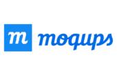 Moqups Coupon Codes