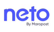 Netohq Coupon Codes