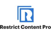 Restrict Content Pro Coupon Codes