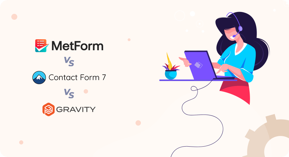 Support-MetForm-Contact-Form-7-and-Gravity-Forms