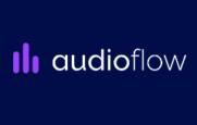 AudioFlow Coupon Codes
