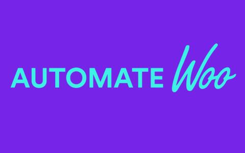 AutomateWoo Coupon Codes4