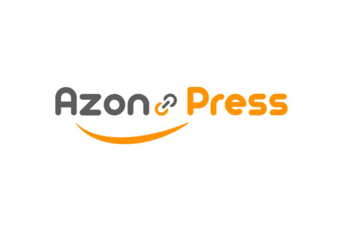 AzonPress Coupon Codes