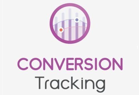 Conversion Tracking Coupon Codes