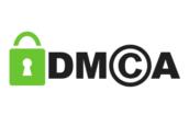 DMCA Coupon Codes