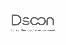 Dsoonhunt Coupon Codes