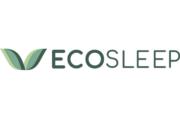 EcoSleep Mattresses Coupon Codes