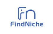FindNiche Coupon CodesFindNiche Coupon Codes