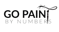 GoPaintByNumbers Coupon Codes