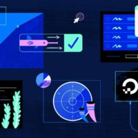 Latest products and features at DigitalOcean: July 2021