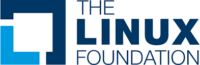 Linux Foundation Coupon Codes