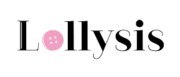 Lollysis Coupon Codes