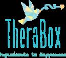 MytheraBox Coupon Codes