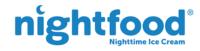 Nightfood Coupon Codes