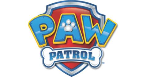 PAWPatrolKids Coupon Codes