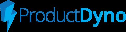 ProductDyno Coupon Codes