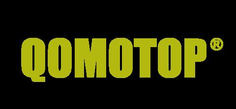 Qomotop.com Coupon Codes
