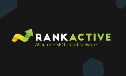 RankActive Coupon Codes