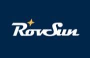 RovSun.com Coupon Codes