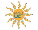SandWet Coupon Codes