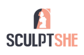 Sculptshe Coupon Codes