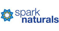 SparkNaturals Coupon Codes