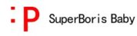 SuperBoris Coupon Codes