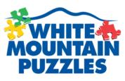 WhiteMountainPuzzles Coupon Codes