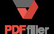 pdfFiller Coupon Codes