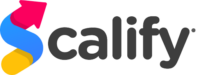 Scalify Coupon Codes