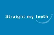StraightMyTeeth.eu Coupon Codes